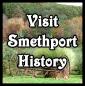 Smethport History