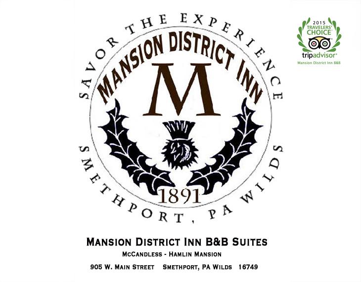 MDI 1propfull logoTC