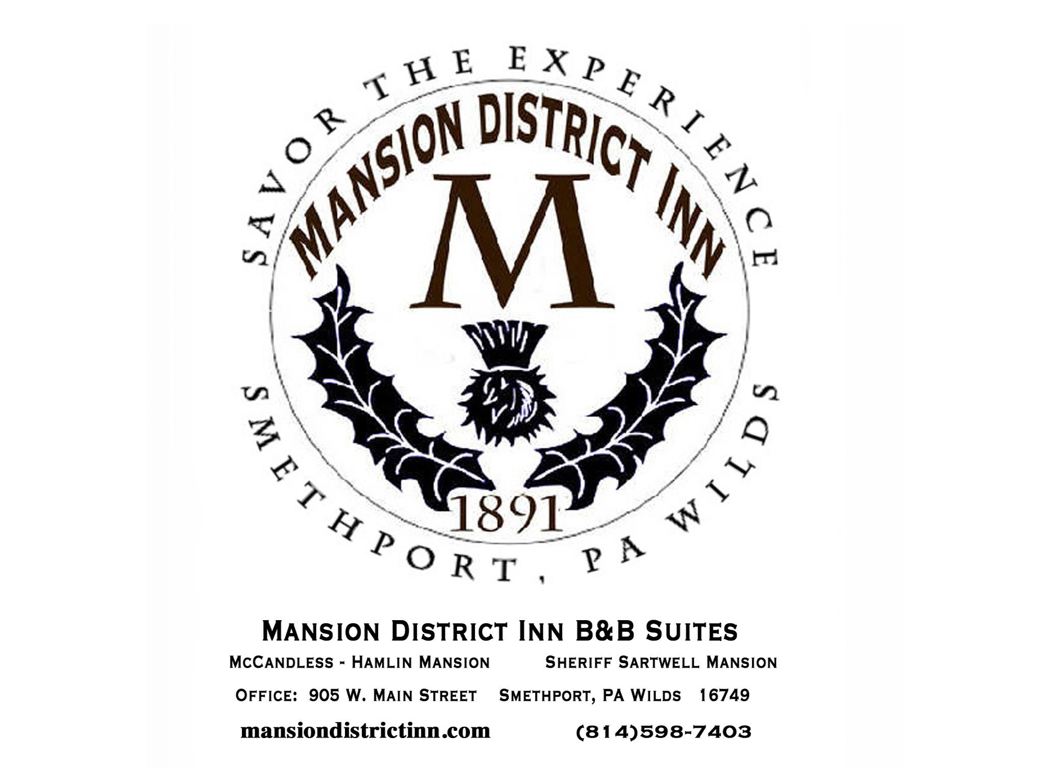 MDI 2propfull logobooking2014
